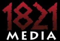 1821 media