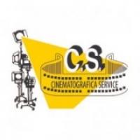 cinematografica_service