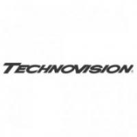 technovision