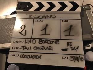 ciak_spot_toscano-2019